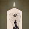 Kerze für Ernestine Ewald für