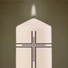 Kerze für Robert McLaughlin für